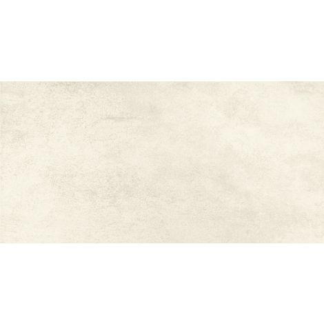 Grespania Coverlam Oxido Marfil 50 x 100 cm - 3,5mm