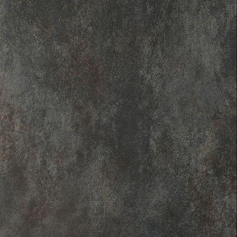 Grespania Coverlam Oxido Negro 100 x 100 cm - 3,5mm