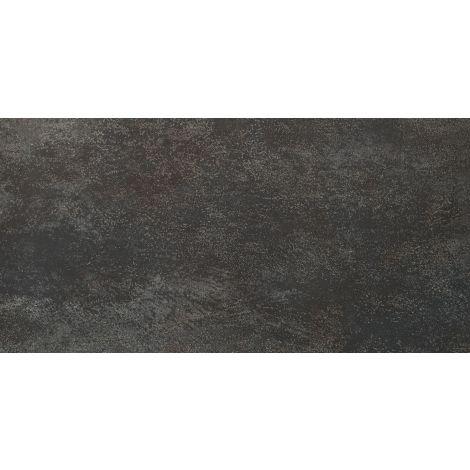 Grespania Coverlam Oxido Negro 50 x 100 cm - 3,5mm