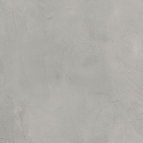 Grespania Coverlam Titan Cemento 100 x 100 cm