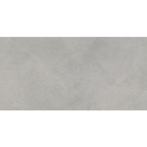 Grespania Coverlam Titan Cemento 50 x 100 cm