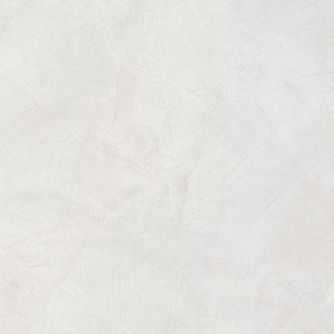 Grespania Coverlam Titan Gris 100 x 100 cm