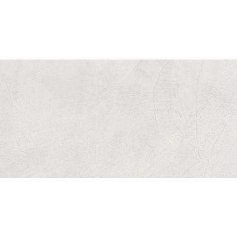 Grespania Coverlam Titan Gris 50 x 100 cm