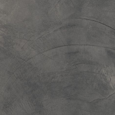 Grespania Coverlam Titan Antracita 100 x 100 cm