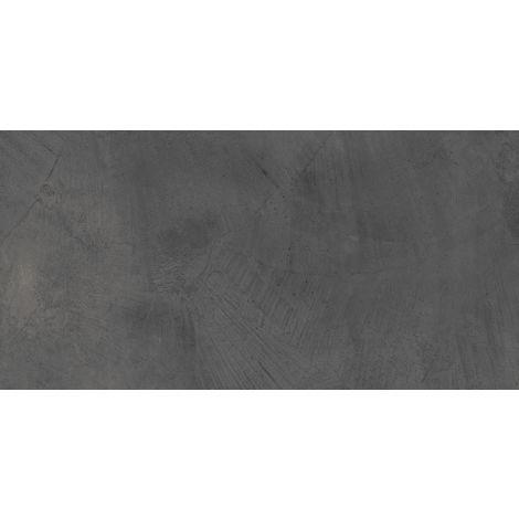 Grespania Coverlam Titan Antracita 50 x 100 cm