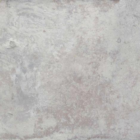 Grespania Coverlam Tempo Gris 100 x 100 cm - 3,5mm