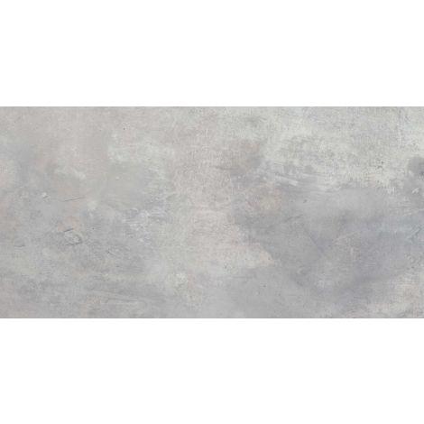 Grespania Coverlam Tempo Gris 50 x 100 cm - 3,5mm