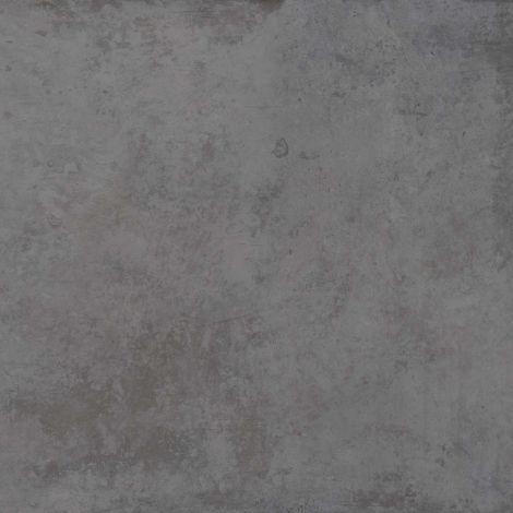 Grespania Coverlam Tempo Antracita 100 x 100 cm - 3,5mm