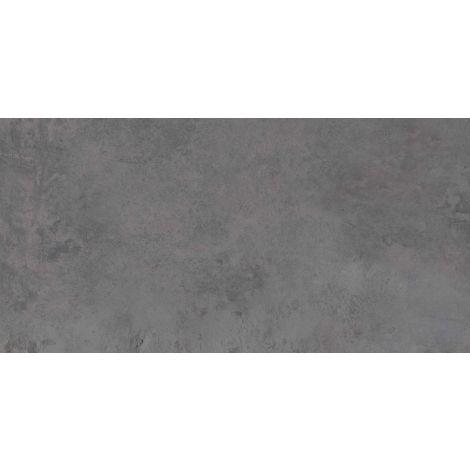 Grespania Coverlam Tempo Antracita 50 x 100 cm - 3,5mm