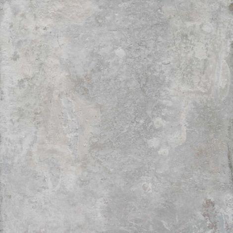 Grespania Coverlam Tempo Gris 100 x 100 cm