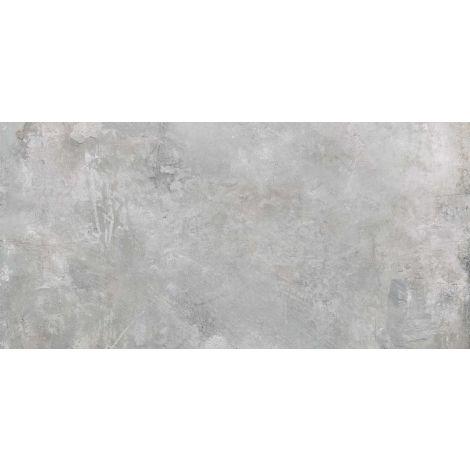 Grespania Coverlam Tempo Gris 50 x 100 cm