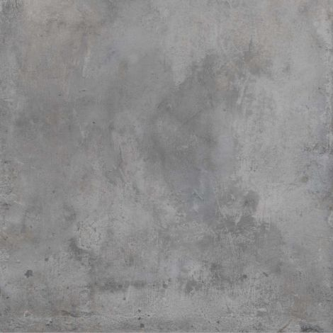 Grespania Coverlam Tempo Antracita 100 x 100 cm