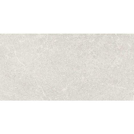 Provenza Eureka Bianco 7,5 x 15 cm
