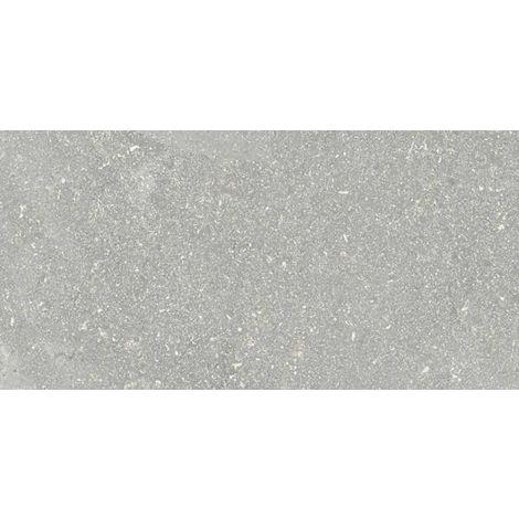 Provenza Eureka Grigio 7,5 x 15 cm