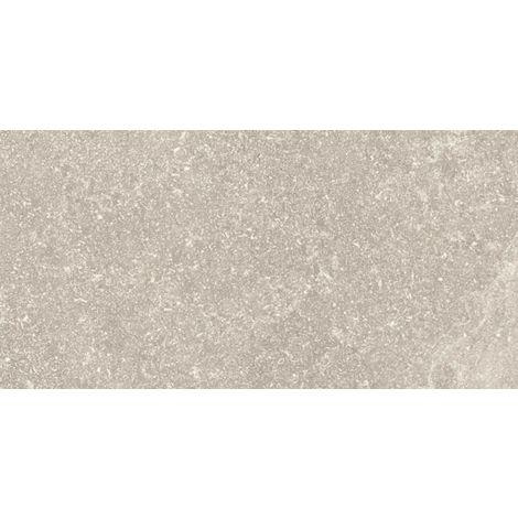 Provenza Eureka Sabbia 7,5 x 15 cm