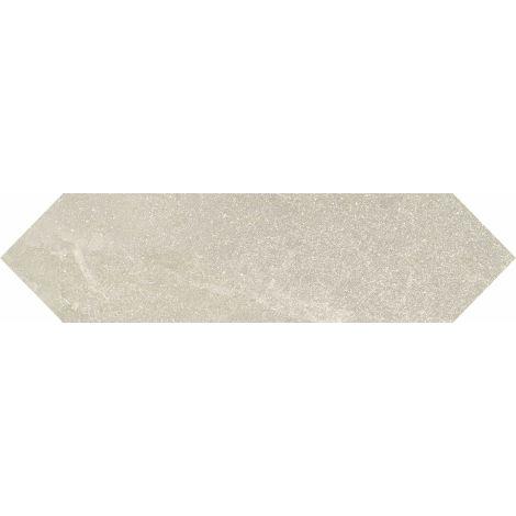 Provenza Eureka Sabbia Losanga 7,5 x 30 cm