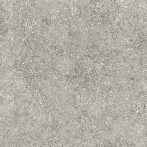 Grespania Coverlam Blue Stone Gris 120 x 120 cm