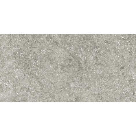 Grespania Coverlam Blue Stone Gris 60 x 120 cm