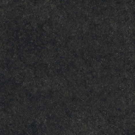 Grespania Coverlam Blue Stone Negro 120 x 120 cm