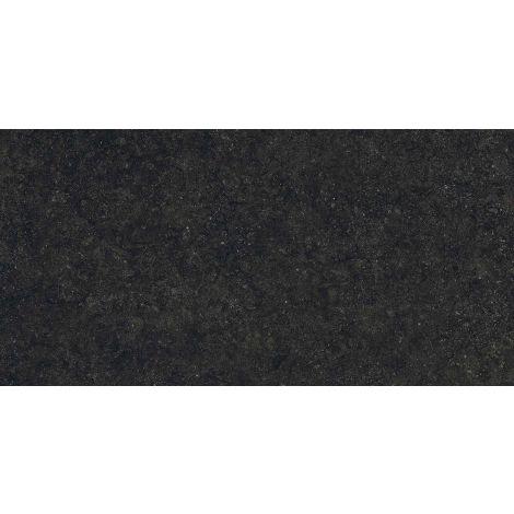 Grespania Coverlam Blue Stone Negro 60 x 120 cm