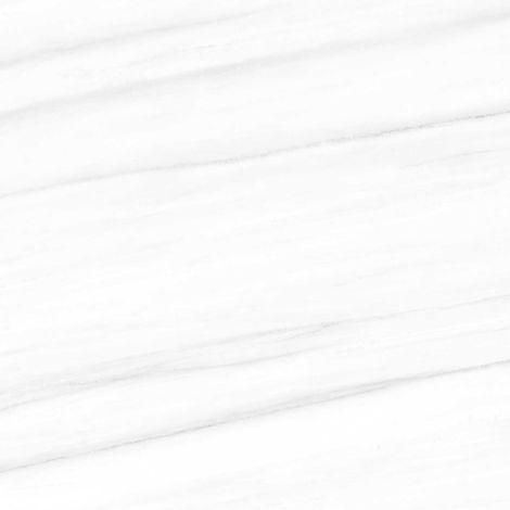Grespania Coverlam Duomo Blanco Pul. 120 x 120 cm