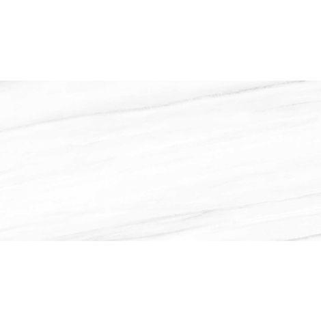Grespania Coverlam Duomo Blanco 60 x 120 cm