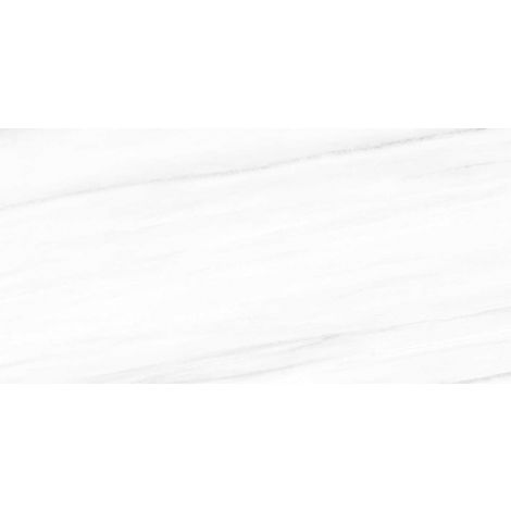 Grespania Coverlam Duomo Blanco Pul. 60 x 120 cm