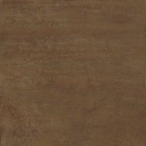Grespania Coverlam Lava Corten 120 x 120 cm