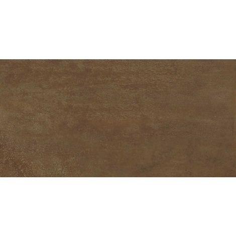 Grespania Coverlam Lava Corten 60 x 120 cm