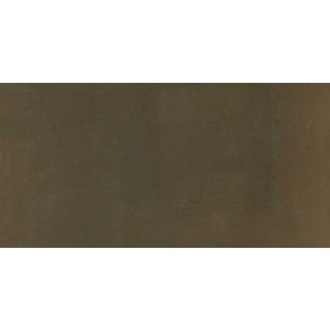 Grespania Coverlam Lava Marron 60 x 120 cm