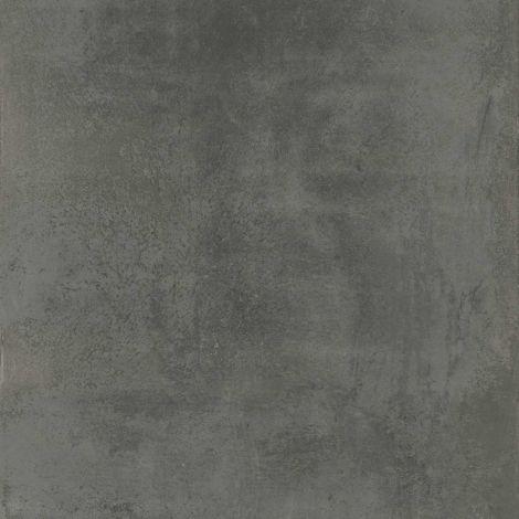 Grespania Coverlam Lava Iron 120 x 120 cm
