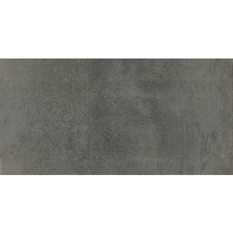 Grespania Coverlam Lava Iron 60 x 120 cm
