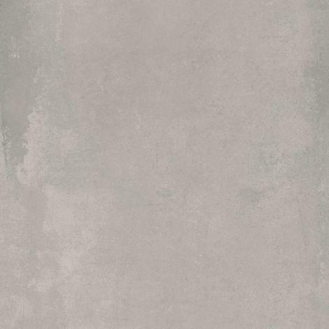 Grespania Coverlam Moma Gris 120 x 120 cm