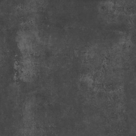 Grespania Coverlam Moma Antracita 120 x 120 cm