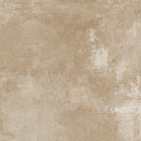 Grespania Coverlam Moma Siena 120 x 120 cm