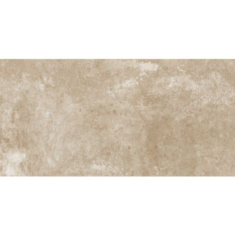 Grespania Coverlam Moma Siena 60 x 120 cm