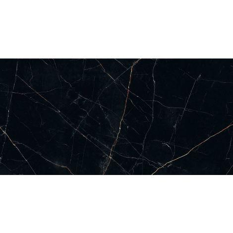 Grespania Coverlam Nero Ardi 60 x 120 cm