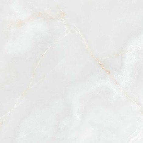 Grespania Coverlam Onice Blanco 120 x 120 cm