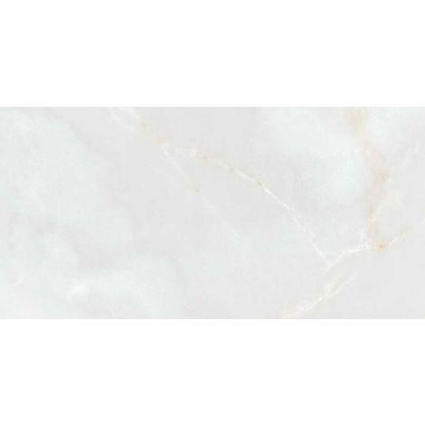 Grespania Coverlam Onice Blanco 60 x 120 cm