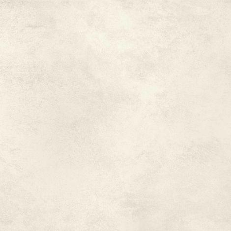 Grespania Coverlam Oxido Marfil 120 x 120 cm