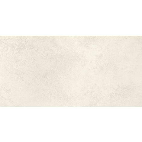 Grespania Coverlam Oxido Marfil 60 x 120 cm