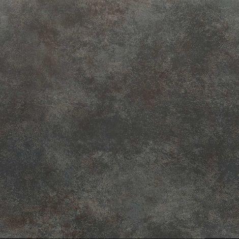 Grespania Coverlam Oxido Negro 120 x 120 cm