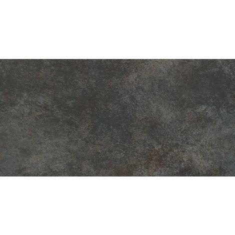 Grespania Coverlam Oxido Negro 60 x 120 cm