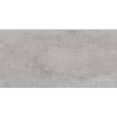 Grespania Coverlam Esplendor Silver 60 x 120 cm