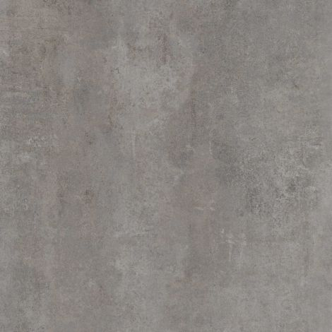 Grespania Coverlam Esplendor Steel 120 x 120 cm