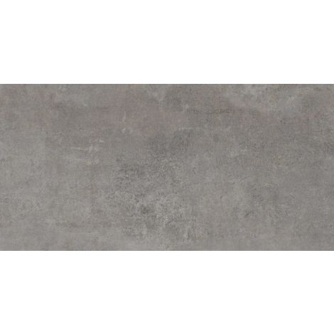 Grespania Coverlam Esplendor Steel 60 x 120 cm