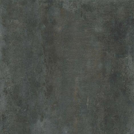 Grespania Coverlam Esplendor Iron 120 x 120 cm