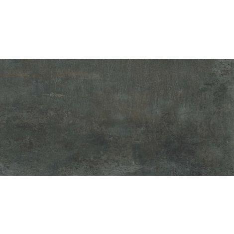 Grespania Coverlam Esplendor Iron 60 x 120 cm