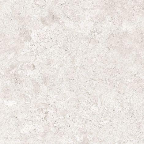 Grespania Coverlam Coralina Perla 120 x 120 cm