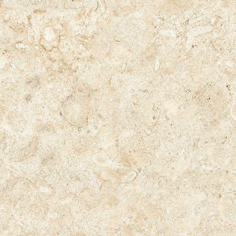 Grespania Coverlam Coralina Blanco 120 x 120 cm